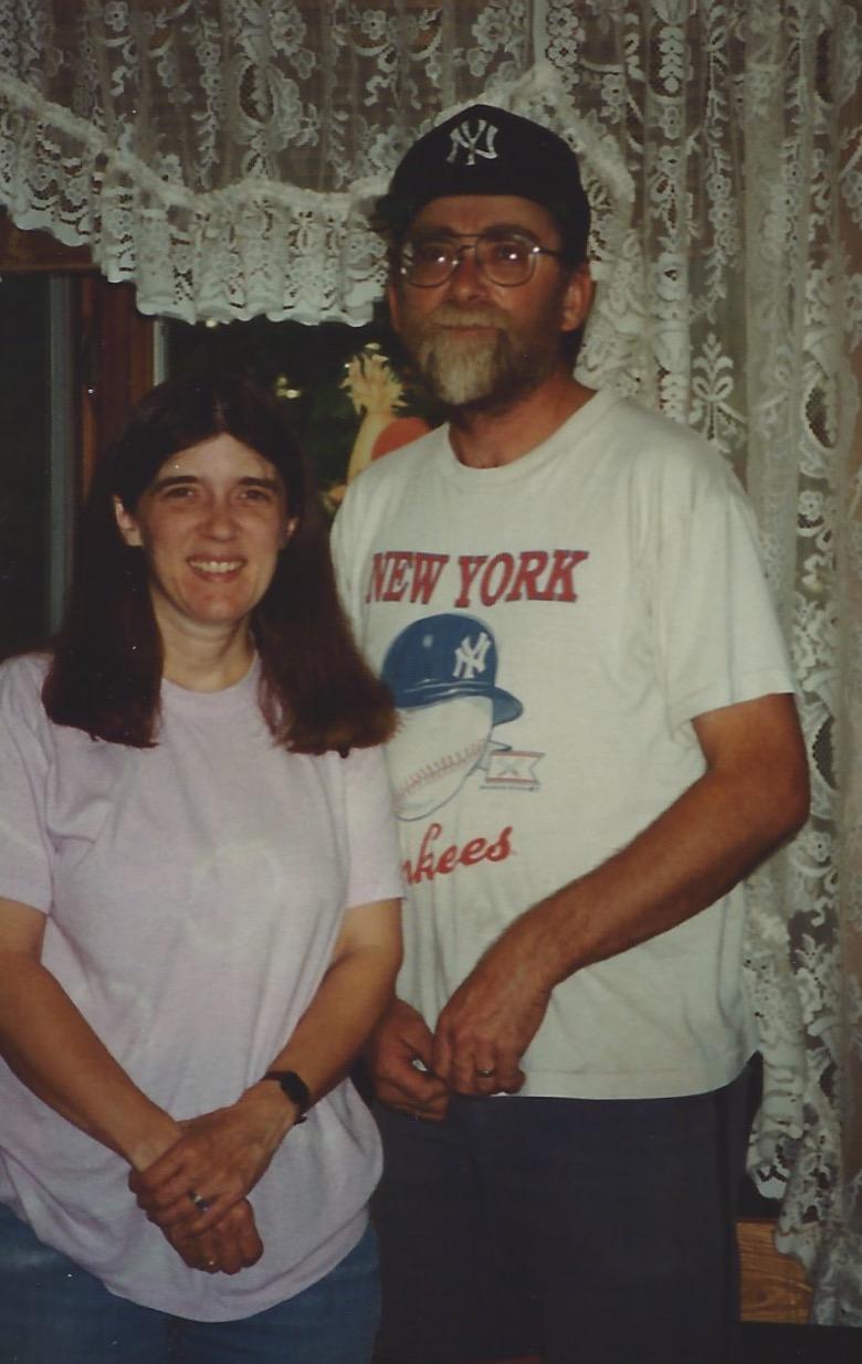 Dad in Yankees Hat.jpg