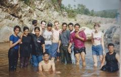 India Classmates