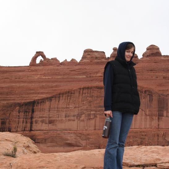Moab 1