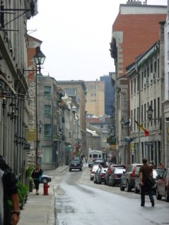 montreal 28