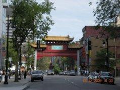 montreal chinatown 1