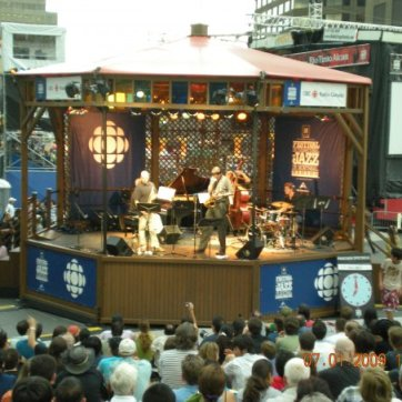 montreal jazz festival 3