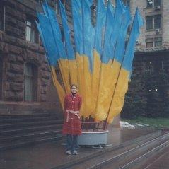 Kiev (1)