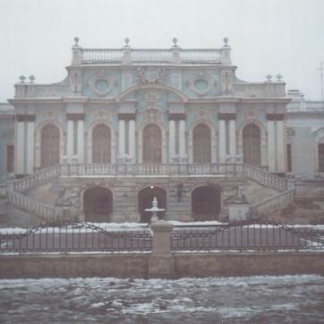 Kiev (2) - Copy