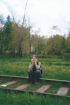 Petrozavodsk 1