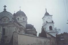Zhovka - Copy