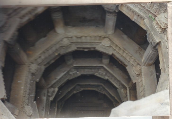 Dada Hari Vav (3)
