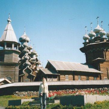 Kizhi (2)