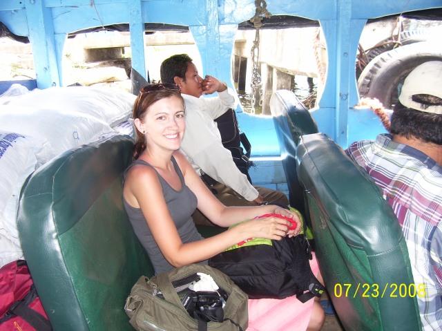 ometepe-ferry
